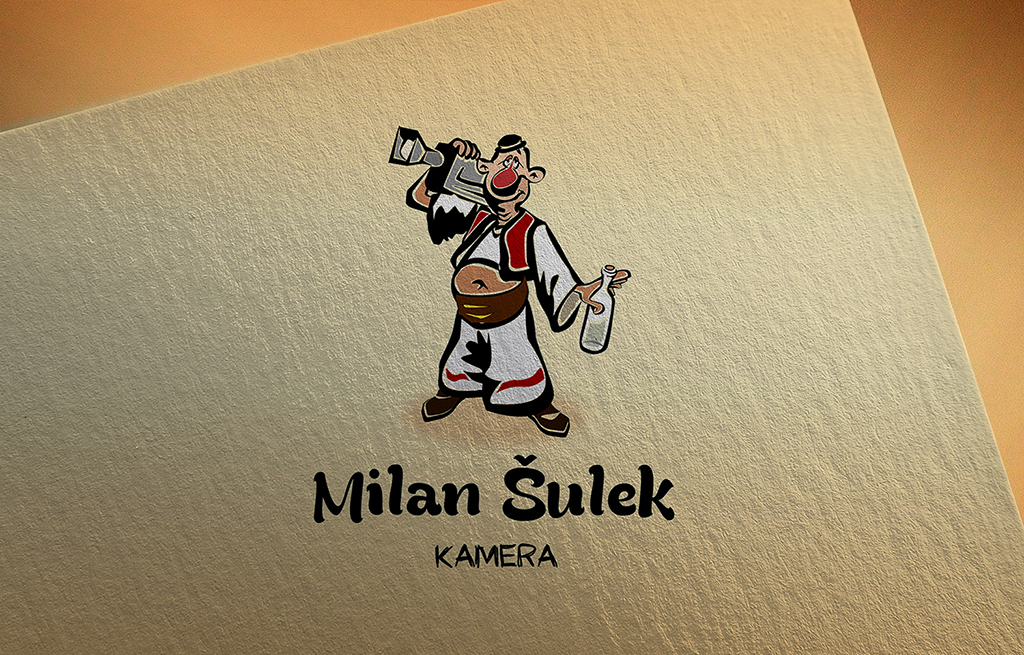 logo-mskamera