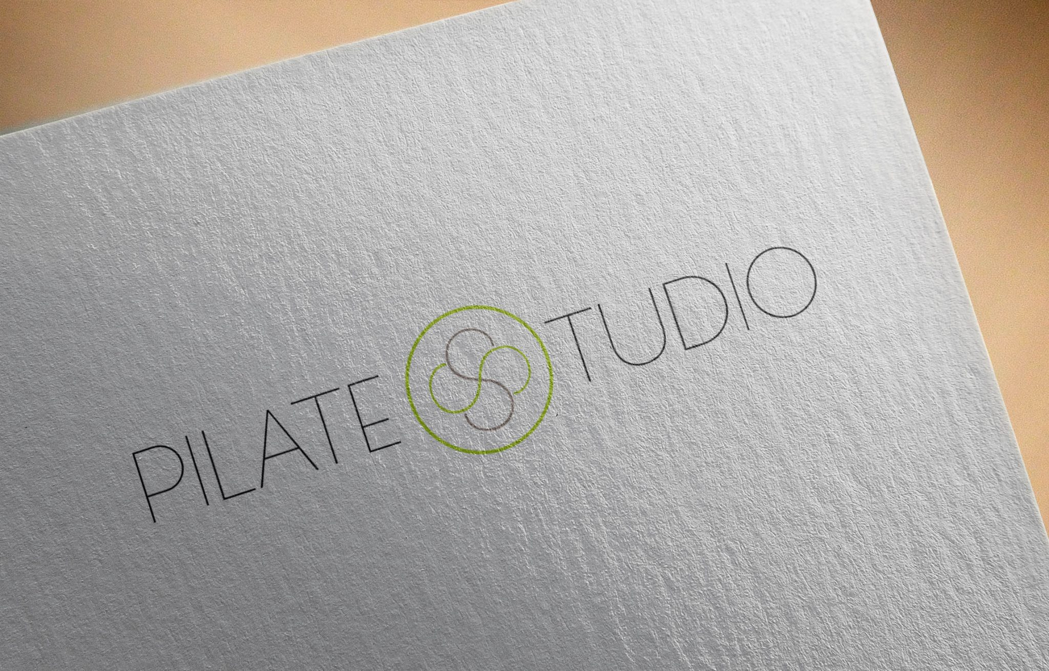 logo-pilatestudio